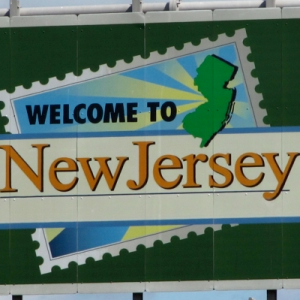 New Jersey Online Gaming Launches in Test Mode
