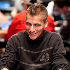 Gruissem Wins Back-to-Back World Poker Tour Alpha8 Titles