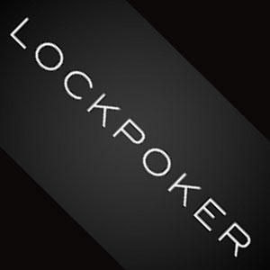 Lock Poker Leaves Revolution, Goes Independent