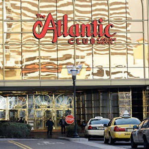 Atlantic Club Casino Closing in January