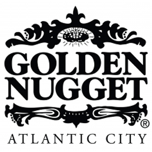 Golden Nugget Launches Online Gaming in New Jersey