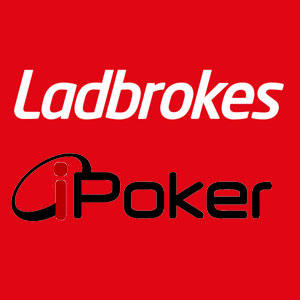 Ladbrokes Leaves MPN to Join iPoker This Month
