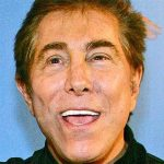 Steve Wynn Comments on Adelson, Online Poker, New Resort