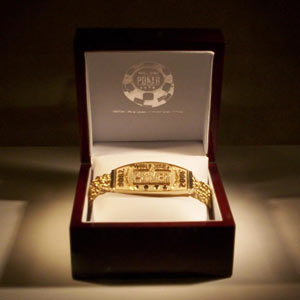 WSOP Champs: Fame, Fortune, and Bad Luck?