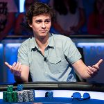 Panka Wins PCA Main Event, Denies McDonald Second EPT Title