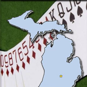 Michigan Expands and Contracts Charity Poker