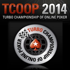 Schedule for Third Turbo Championship of Online Poker Announced by PokerStars