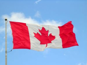 Canada online gambling restrictions