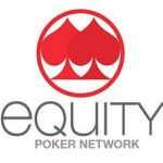 Equity Poker Network Security Team at Work