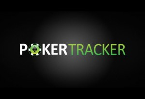 PokerTracker4 New Jersey online poker