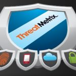 Security Firm ThreatMetrix Entering US Online Gaming Market
