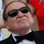 Adelson Found Lurking Behind Two US Anti-Online Gaming Bills