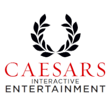 Caesars Interactive Caesars Entertainment