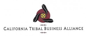 California Tribal Business Alliance CTBA PokerStars