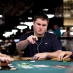 James Carroll Crushes WPT Bay 101 Main Event