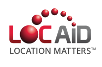 Locaid Interstate gaming agreement
