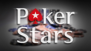 PokerStars class action lawsuit Rational Entertainment Illinois Loss Recovery Act