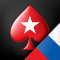 PokerStars Russia blocked websites