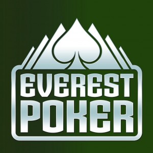 Betclic-Everest Everest Poker Russia