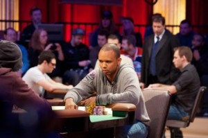 Phil Ivey Borgata cheatng scandal