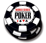 WSOP World Seres of Poker 2014 prop bets
