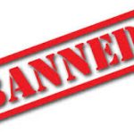 Equity Poker Network Addresses Player Ban