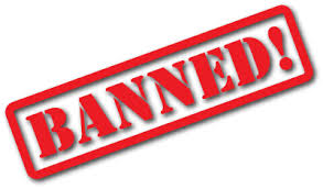 Equity Poker Network PokerHost banned players
