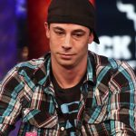 Poker Pro Ryan Eriquezzo Disqualified from Parx Main Event