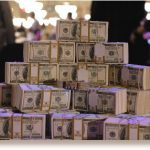 WSOP Day 7: Millionaire in Sight, Elezra Looks for Bracelet