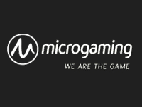 Microgaming Poker Network, English Only