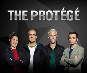 At the 2014 WCOOP, PokerStars will run a promotion to let four lucky players become protégés to four famous pros. (Image: PokerStars.com)
