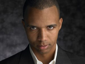 Phil Ivey's court case against the Borgata takes on a new twist.