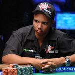 Phil Ivey Posts More Bail in World Cup Betting Case