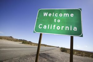 California online poker policy