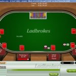 Ladbrokes Poker Out of Canada by October