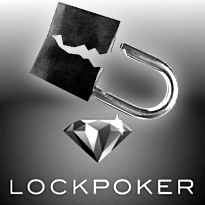 Lock Poker delayed cashouts