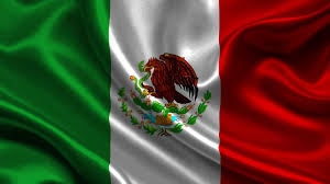 Mexico poker laws await new online gambling legislation