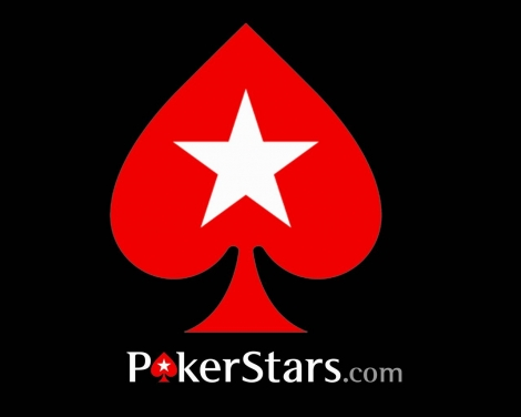 PokerStars Files Trademarks to Ready for US Return
