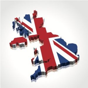 UK Gambling Law pushed back