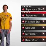 PokerStars to Cut SuperNova Elite Status Value in 2015