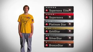 pokerstars supernova