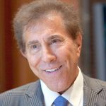 G2E Highlights Wynn and Adelson Anti-Online Stance