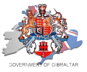 UK Gambling Act Gibraltar challenge