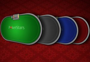 PokerStars global casino and sports betting