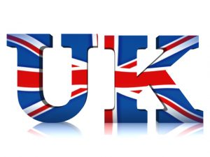 UK Gambling Act takes effect