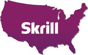 Skrill enters US and NJ online poker market