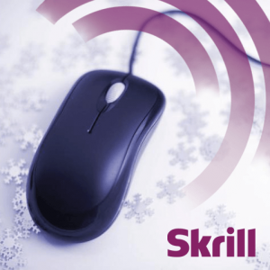 Skrill USA NJ online payment processor