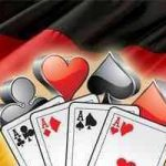 PokerStars Joins Movement to Combat German Interstate Treaty