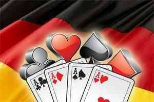 PokerStars Germany interstate treaty