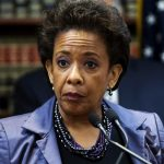 AG Nominee Loretta Lynch Says DoJ Wire Act Interpretation Reversal Unlikely